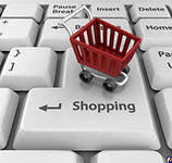 Как увеличить продажи в интернет-магазине с помощью видео