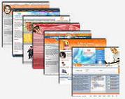 как увеличить скорость загрузки страниц в интернете и сэкономить трафик?