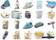 интернет-магазин: каким должен быть каталог товаров? Полезные советы