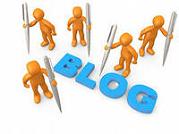 полезные ресурсы для блоггеров