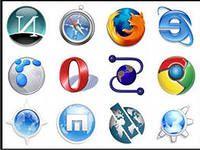 как выглядит ваш сайт в других браузерах?