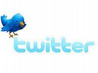 способы использования Twitter для бизнеса в интернет