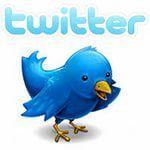 двадцать причин почему Я Люблю Твиттер