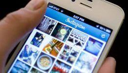 как использовать Instagram для продвижения бизнеса?