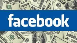как правильно составить текст рекламного объявления на Facebook