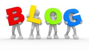 на какую тему создать личный блог?