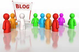 заработок на блоге для новичков
