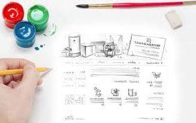 зависимость продвижения сайта от дизайна ресурса