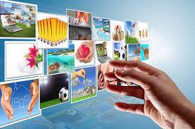 несколько советов для грамотной оптимизации видеоконтента