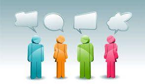 как привлечь посетителей на свой форум?