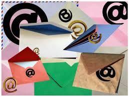 роль почтовой рассылка при продвижении сайта