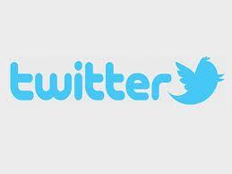варианты заработка на twitter-блоге