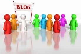 несколько советов для создания прибыльного блога