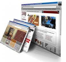 способы привлечения клиентов на сайт