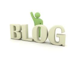 регулярное обновление блога – верный путь к его популярности