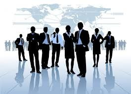 форум – правильная организация и увеличение посещаемости
