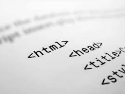 оптимизация title заголовка блога