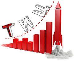 индекс цитирования, как нарастить пузомерку