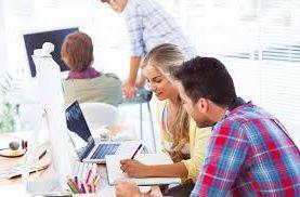 идея бизнеса: открыть рекламное агентство