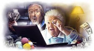идеи заработка для пенсионеров