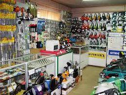 руководство как открыть собственный магазин электротоваров