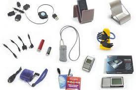 заработок на торговле аксессуарами для мобильных телефонов