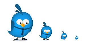 летающая птичка Twitter на WordPress, инструкция по установке